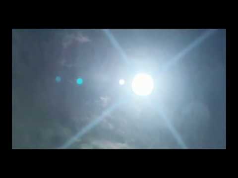 NIBIRU News ~ Capricious HIDING NIBIRU !North Carolina plus MORE Hqdefault