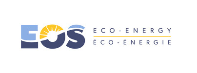 EOS Eco-Energy
