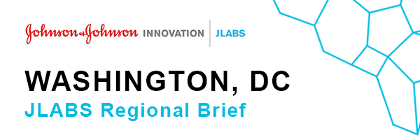 JLABS Regional Brief: Washington, DC