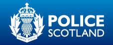 Police_Scotland.jpg