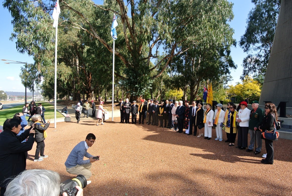Canberra_30-04-2021_21