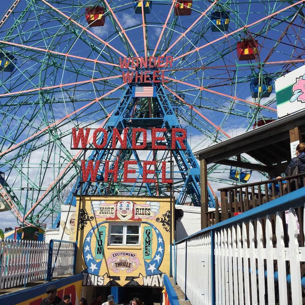 denos-wonder-wheel-amusement-park-coney-island-bk-original-entrance
