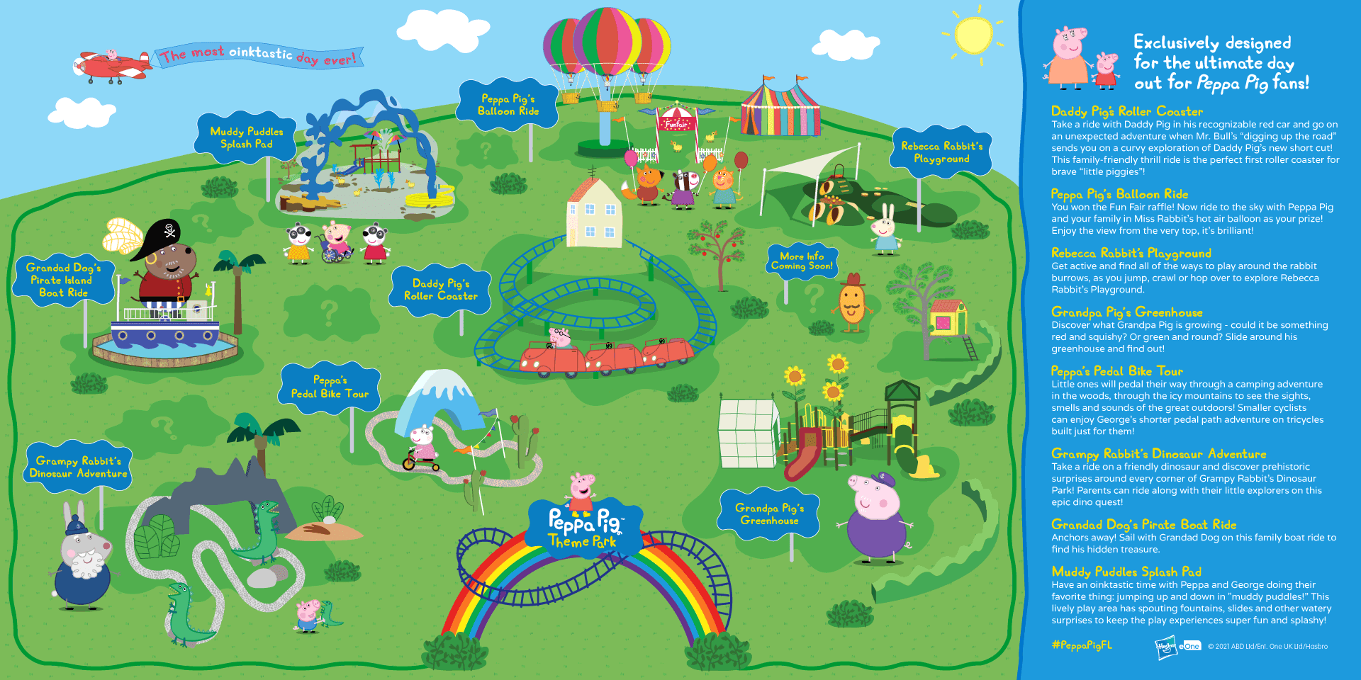 Attraction Map_Peppa Pig Theme Park Florida.png