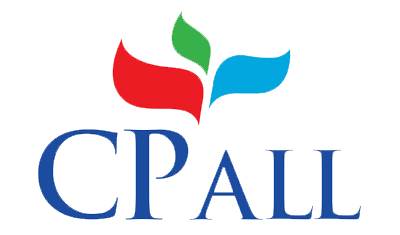 cp-all-new-logo