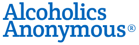 Alcoholics Anonymous World Services, Inc.