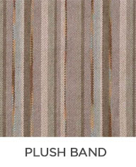 Plush Band