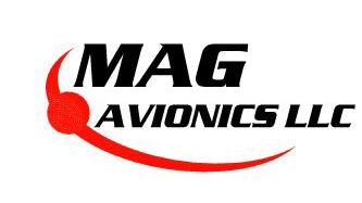 MAG Avionics logo_c