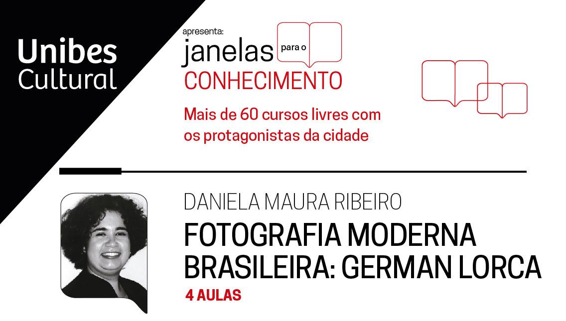 email-mkt---cursos---Daniela-Maura-Ribeiro-01_01