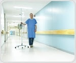 Medicare metrics may not completely reflect hospital quality for readmissions