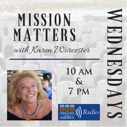 karenmissionmatters