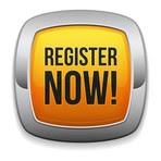 Small Biz Register Now