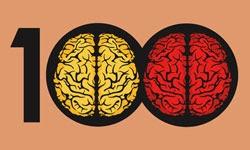 חידון שטיפת מוח