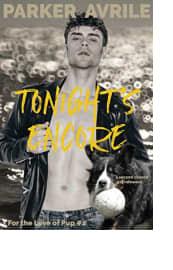 Tonight's Encore
