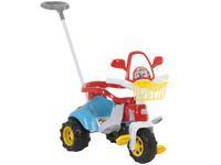 Triciclo Infantil Magic Toys Zoom Max