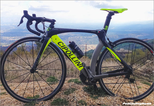 cipollini-rb1-full2