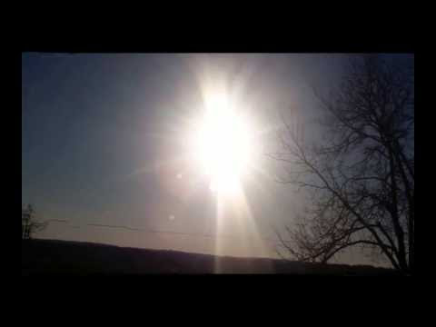 NIBIRU News ~ Australian Weathercam captured strange spherical object in the sky over Brisbane plus MORE Hqdefault
