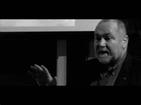 Robert David Steele: What Trump Is About To Do Is Shocking!