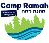 Camp Ramah Wisconsin