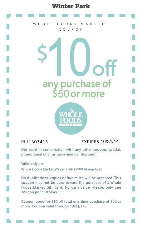 whole-foods-coupon