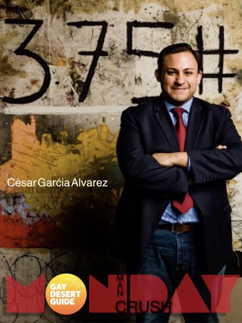 https://campaign-image.com/zohocampaigns/443550000019069030_zc_v3_1619672888158_mcm_césar_garcía_alvarez_cover.jpg