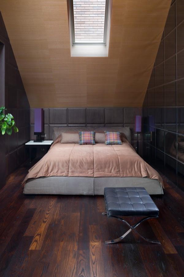 σοφίτα-υπνοδωμάτιο-σχεδιασμός