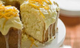 15617-citrus-golden-ring-cake-relish1