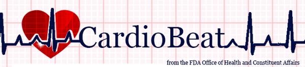 CardioBeat Template
