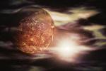 Venus (imagen ilustrativa)