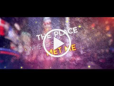 CAVO - Wreck Me (Lyric Video)