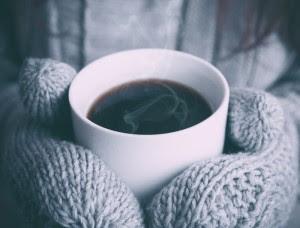 coffee-690422_1280