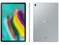 Tablet Samsung Galaxy Tab S5e T725 64GB 10,5? 4G