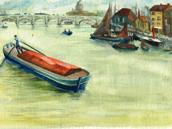 latest waterman in river thames 3 JPG version (1)