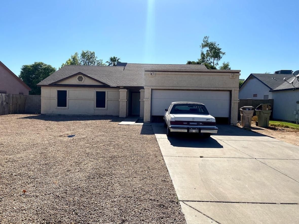 6720 N 79th Ave, Glendale, AZ 85303 wholesale property listing of home for sale
