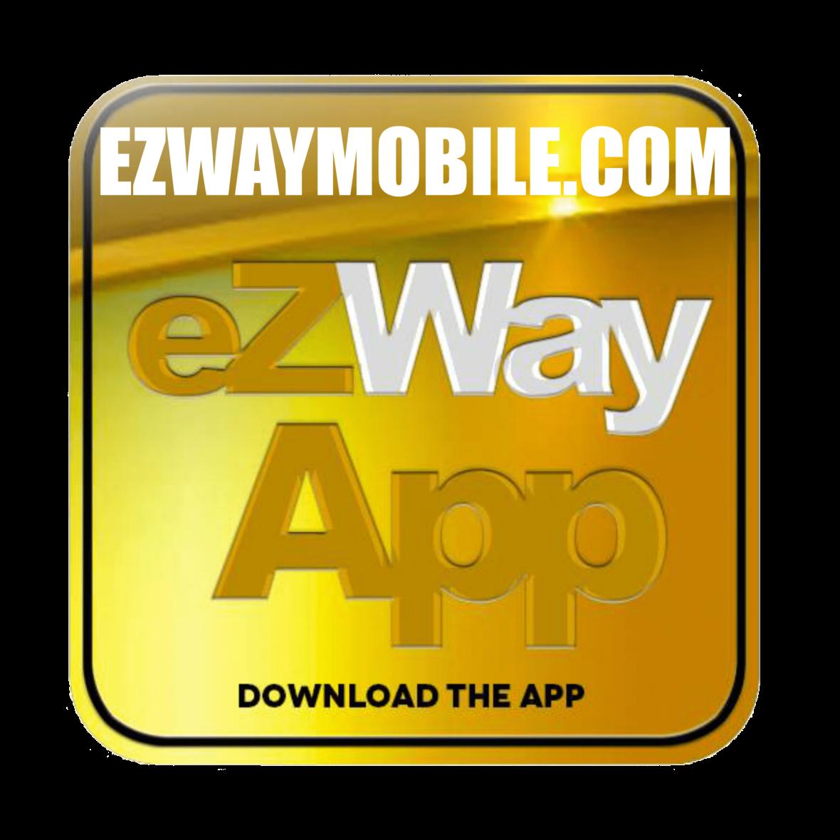 ezwaymobilelogo-min-trans