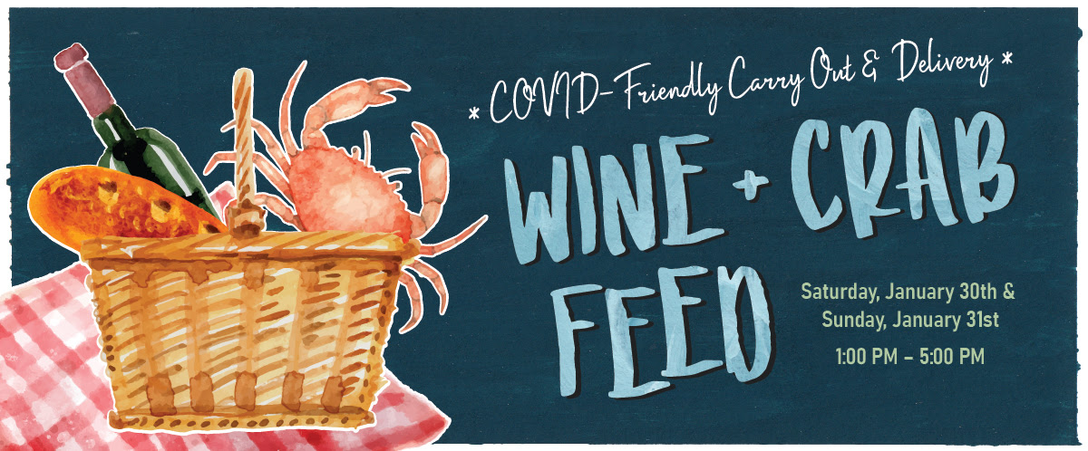 2021-Wine-and-Crab-Feed-Banner-01