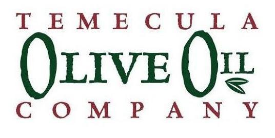 TOOC_Logo
