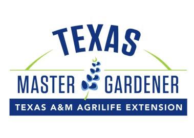 TMGA logo - new 2019