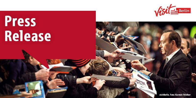 800x400 Header Highlight Berlinale 2015