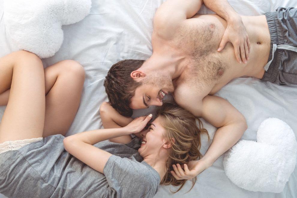 relaciones intimas1