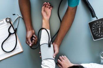 hospital fee