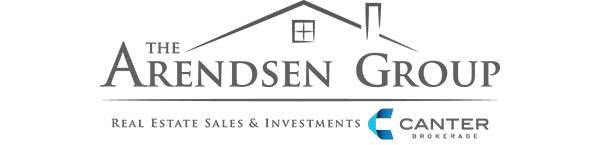 The Anderson Group: real Estate Sales & Investments