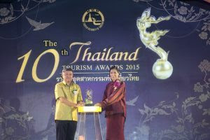500x300_Thailand Tourism Awards 2015_Hall of fame_Sukko Cultural Spa