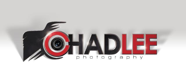 chad.logo
