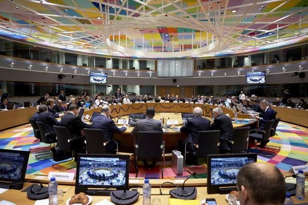 Δόση και 4η αξιολόγηση στο «μενού» του Eurogroup της Δευτέρας