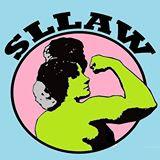 SLLAW-_2.jpg