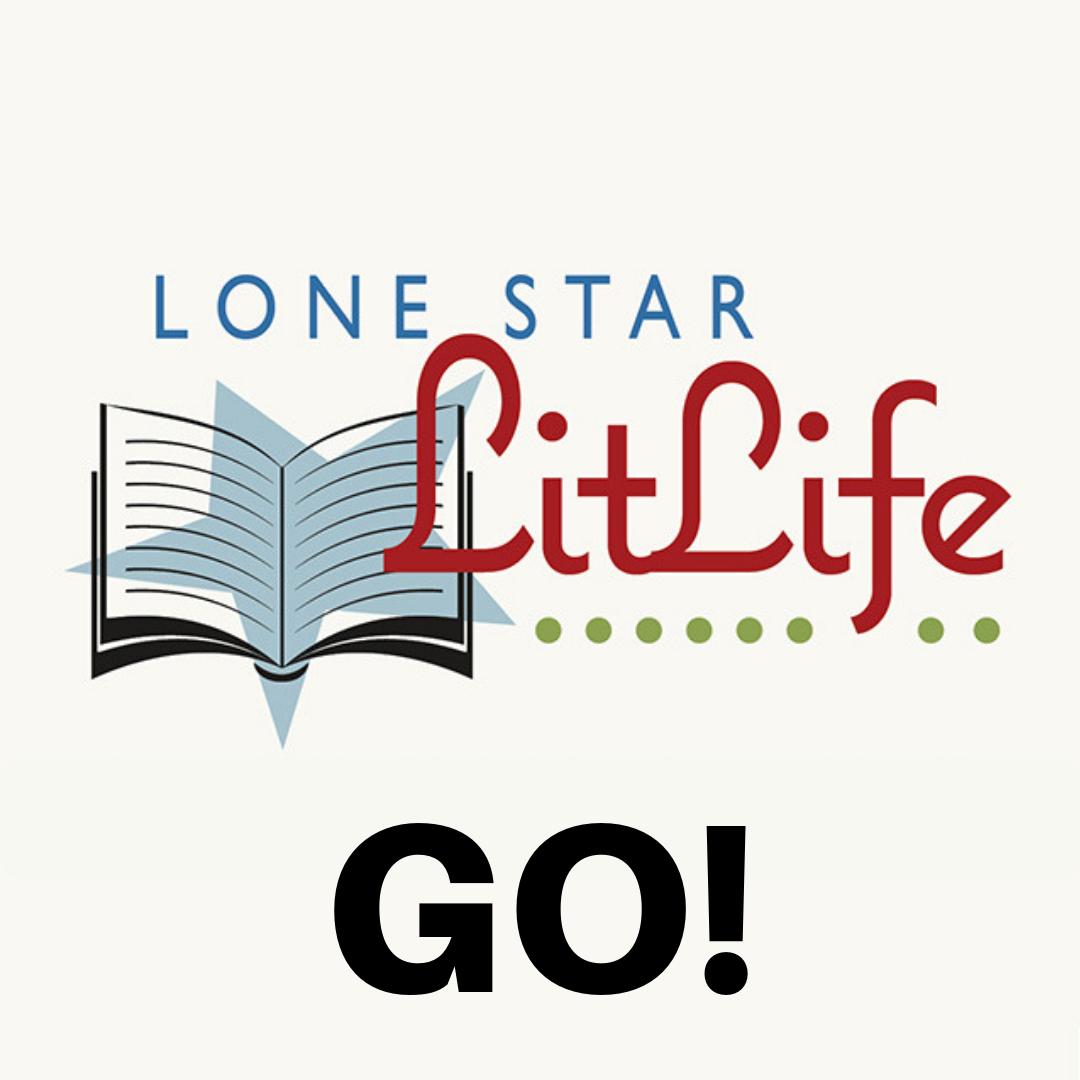 LS GO Logo SQ