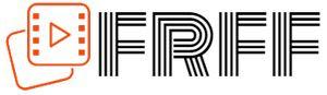cropped-FRFF-logo.jpg