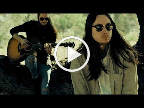 BAD OMENS - Limits (Acoustic Music Video)