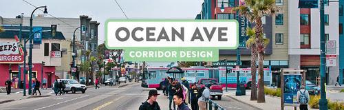 Ocean Avenue Logo