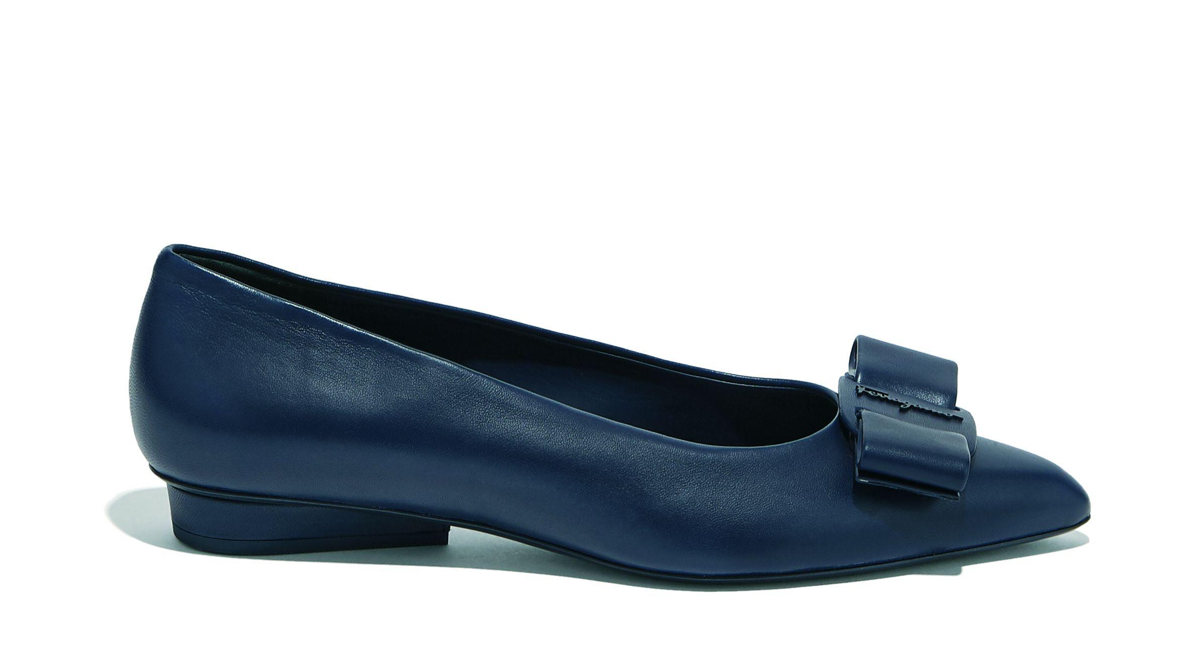 bf01a6ad 36a3 4e49 a30d 5f8f6464b1df - Salvatore Ferragamo presenta la campaña del zapato 'VIVA'